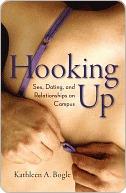Hooking Up by Kathleen A. Bogle