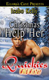 Christmas Help Her