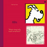 Milo (Tintin Character Book)