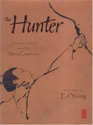 the-hunter-a-chinese-folktale