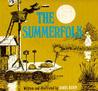 The Summerfolk