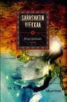 Sarasvatin hiekkaa