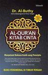 Al-Qur'an Kitab Cinta by Muhammad Sa'id Ramadhan Al-...