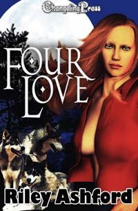 Four Love