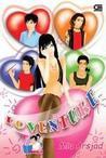 Loventure