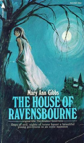 the-house-of-ravensbourne