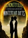 Winterfair Gifts (Vorkosigan Saga)
