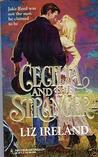 Cecilia And The Stranger
