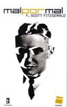 Mal Por Mal by F. Scott Fitzgerald