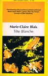 Tete Blanche (New Canadian Library)
