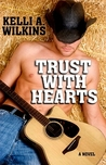 Trust with Hearts