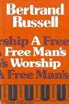Free Mans Worship