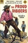 The Proud Diggers