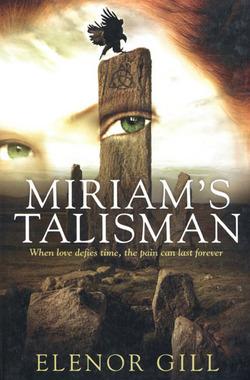 Miriam's Talisman