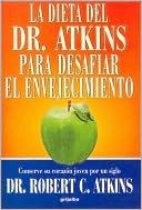 La Dieta Del Dr. Atkins
