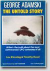 George Adamski: The Untold Story