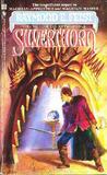 Silverthorn (The Riftwar Saga, #3)