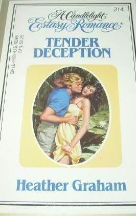 Tender deception by heather graham 2885825 fandeluxe Ebook collections