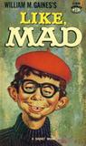 Like, Mad (Mad Reader 9)