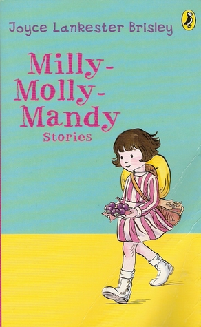 milly-molly-mandy-stories