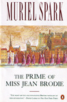 The Prime of Miss...