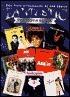 Fantastic TV & Movie Songs Fantastic TV & Movie Songs