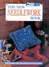 The New Needlework Book