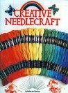 Creative Needlecraft