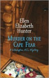 Murder on the Cape Fear (Magnolia Mysteries, #6)