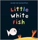 little-white-fish