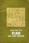 Rumi by Abdul Hadi W.M.