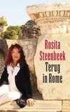 Rosita Steenbeek: Terug in Rome