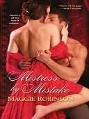 Mistress by Mistake(Courtesan Court 1)
