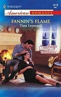 Fannin's Flame
