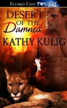 Desert of the Damned (Demons in Exile #1)