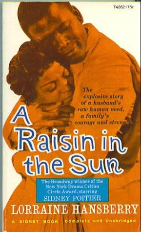 A Raisin In The Sun Lorraine Hansberry Pdf