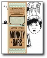 Monkey Bars by Matthew Lippman