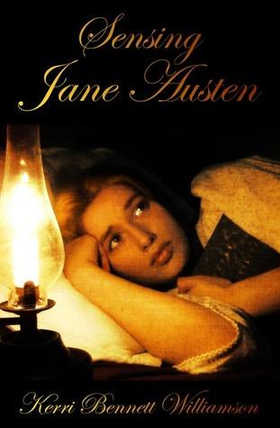 Sensing Jane Austen