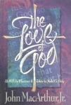 The Love of God (ePUB)