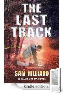 The Last Track