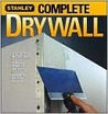 Complete Drywall (Stanley)