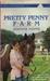 Pretty Penny Farm