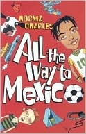all-the-way-to-mexico