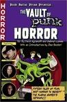 The Vault of Punk Horror