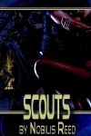 scouts-the-orgone-chronicles-book-1