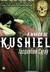 A Marca de Kushiel (Kushiel, #2)