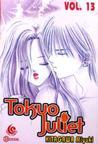 Tokyo Juliet Vol. 13
