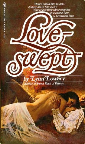 Loveswept by Lynn Lowery