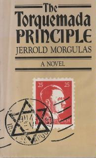 The Torquemada Principle