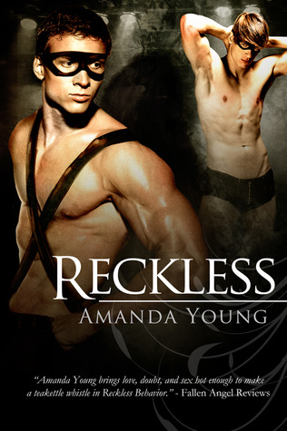 Reckless by Amanda Young